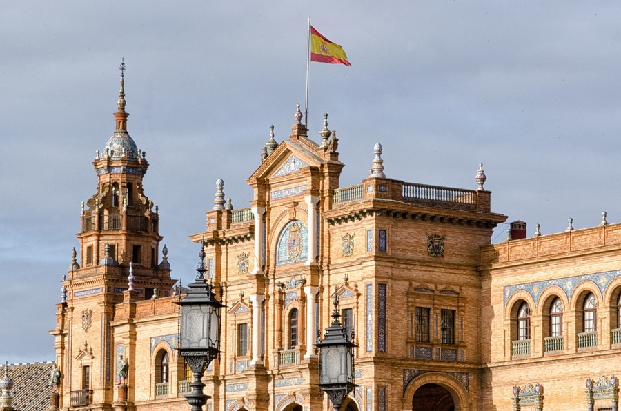 Buying a home in Spain: A small Guide 7