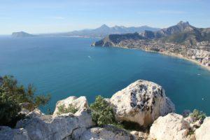 Alicante Area Featured Image