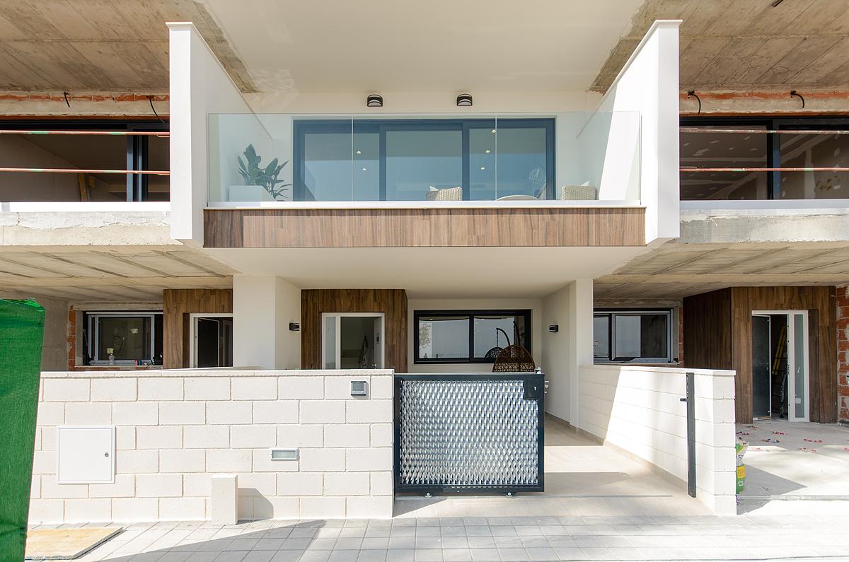 Soley Playa Apartments, Gran Alacant, Santa Pola 1