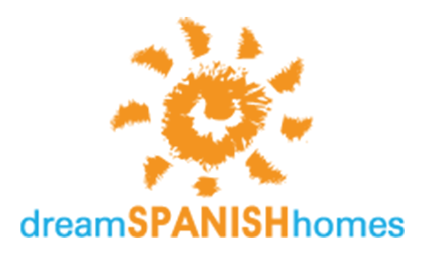 About Dream Spanish Homes 1