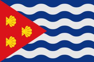 flag of Benijofar