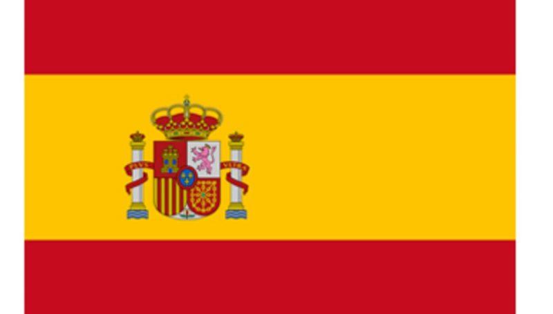 Visit The Spanish East Coast