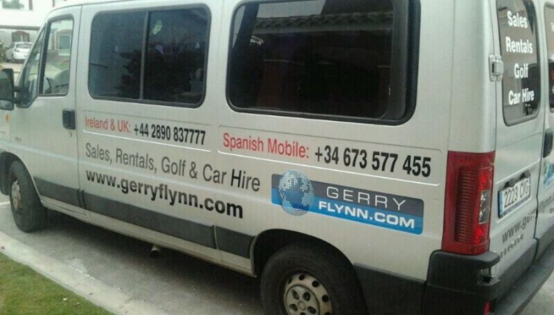 Why Dream Spanish Homes