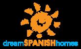 Dream-Spanish-homes-logo-orange-%26-blue